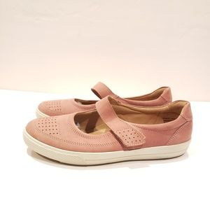 Hotter womens shoes size 7 felicity